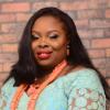 Rivers-Based Lady ''Offers'' To Become Atiku Abubakar's Fourth Wife