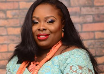 Rivers-Based Lady ''Offers'' To Become Atiku Abubakar's Fourth Wife