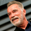 'I Stepped Over The Line Several Times' - Arnold Schwarzenegger Apologizes Again For Past Behavior Towards Women