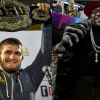 After Beating McGregor, Khabib Calls Out Mayweather And He Accepts His Challenge To Prove Himself As 'King Of The Jungle'