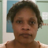 Grandmother Charged With First-Degree Murder After Baby Was Found Stabbed And Placed In Hot Oven