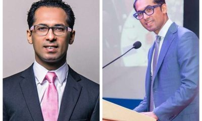 Africa's Youngest Billionaire, Mohammed Dewji Kidnapped In Tanzania