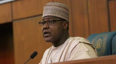 We Are Waiting For APC's Instruction To Impeach Dogara – Lawmaker