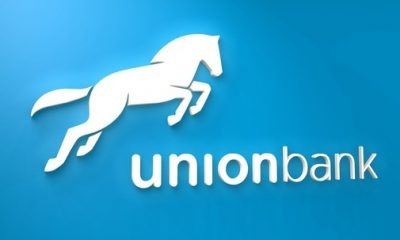 Union Bank Unveils Edu360.