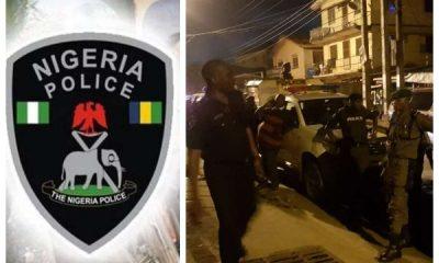 Lagos Police Confirms Death Of 2 Persons In Shomolu Cult Clash