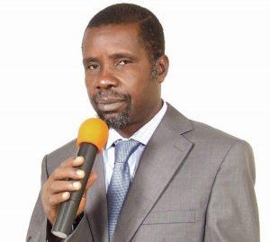 Prophet Olagunju Slams Osinbajo, Says Atiku Will Defeat Buhari