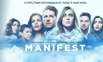 Manifest: A Refreshing, Unpredictable Show You Should Watch