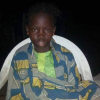 12-Year-Old Girl Found Wandering In Ekiti After Being Kidnapped In Ilorin