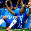 Chelsea Legend Drogba Retires From Football