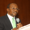 Eid El-Maulud: CBN Shifts MPC Meeting