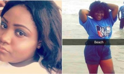 Final year Madonna University Student Dies After Brief Illness