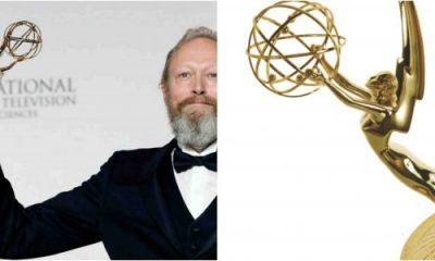 Full List Of Winners At 2018 International Emmy Awards