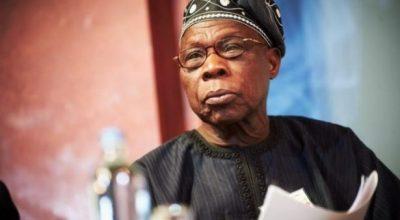 Governors Against Local Council Autonomy Are Nigerians' Enemies – Olusegun Obasanjo