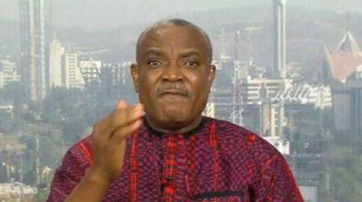 Presidency Seeks Bishop's Probe For Allegedly Spreading Buhari's Death Rumour