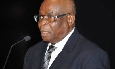Stop Granting Reckless Remand Orders To Police, CJN Warns Judges