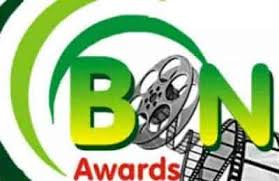 "Keppy Bassey, Helen Paul To Host BON Awards 2018. Comedienne, actor and TV show host, Helen Paul and veteran actor, Keppy Ekpenyong Edet Bassey, will host the 10th edition of Best Of Nollywood, BON Awards, a press release has informed. Organizers of the Nollywood premium prize giving event has announced that the 2018 edition of the Awards, will be hosted by Executive Governor of Oyo State, Senator Abiola Ajimobi. The 2018 edition of BON Awards will mark a decade of celebrating highfliers in the Nigerian movie industry dubbed Nollywood, and the Organizers are putting in a lot of creative contributions to make it a memorable 10years celebration. The duo of Keppy and Paul will thrill guests at the galla night to a ball and evening of class. Keppy started his career in 1988 as a producer with Nigerian Television Authourity, NTA, as Associate Producer. He has starred in several movies including, Inale (2010), St. Mary (2014), Smoke and Mirrors (2018). Helen has worked as both a freelance and full-time presenter at several media houses in Nigeria. These include Lagos Television (LTV 8), Continental Broadcasting Service (CBS), and MNet (as a co-presenter on Africa Magic Channel 114's ""JARA""). She broke out as a naughty comic character on a radio program known as ""Wetin Dey"" on Radio Continental, 102.3FM, Lagos."