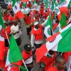 Just In: Labour Suspends Strike, Insists On N30,000 Minimum Wage