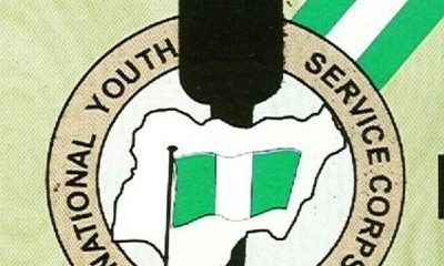 NYSC Debunks Increase In Corps Members' Monthly Allowance