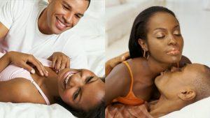 Lack Of Regular Sex Can Cost You Your Job – Sex Therapist