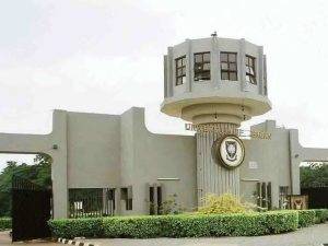 Management Shuts Down International School, Ibadan Over Hijab Controversy