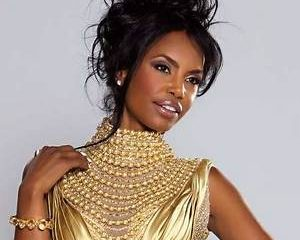 Kim Porter, Diddy's Ex-Girlfriend And Mothe Of 3 Of His Children, Dead At 47