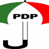 You Are A Leader, Expert In Fake News – Presidency Tells PDP