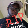 UNILORIN Student Allegedly Commits Suicide After He Was Made To Carry Over His Project Again (Suicidal Chat Revealed)