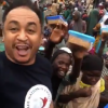 Freeze Orders His Followers To Stop Giving Financial Support To Members Of Winners And Redeemed Church