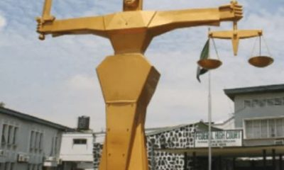 Kogi State Judiciary Workers Begin Indefinite Strike Over 6 Months Unpaid Salaries