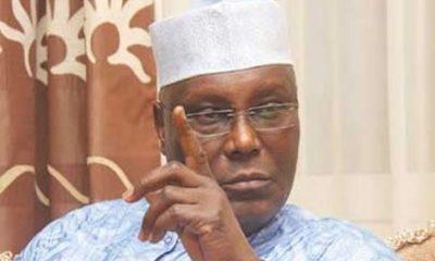 Yoruba Leaders Adopt Atiku For 2019 Presidency