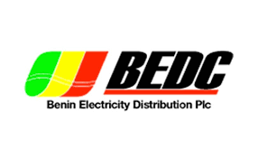 he attention of the Management of BEDC Electricity PLC (BEDC), has been drawn to a fictitious online publication posted by the Edo State Civil Societies Organization (EDOSCO) that the operating license of BEDC has been withdrawn and that customers in Benin, should not pay for electricity based on this position. We wish to strongly condemn the publication in its entirety which is a propaganda by EDOSCO, an organization peddling misinformation, after BEDC instituted court cases against some of it's members for illegal tampering with power equipments. Our esteemed customers should thus discountenance such deliberate misrepresentation as there is no withdrawal of the license of BEDC . Rather, please recall that the Director General of the Bureau of Public Enterprises (BPE), the federal government agency that midwifed the privatization exercise at a Press briefing in Benin last month declared that there was no ongoing license renewal for BEDC or any of the other 10 distribution companies. Indeed the licenses issued to BEDC and the other discos is 15years , with a renewal option of another 10 years, after the expiry of same. Nigerian Electricity Regulatory Commission (NERC) which handles all matters relating to licensing, duly recognizes BEDC as the electricity service provider for Edo, Delta, Ondo and Ekiti states. On a related comment by EDOSCO on the recent unfortunate incidence that led to a reduction in power supplied to Edo State on some feeders in Central Benin, resulting from major transformer breakdown, as a stop gap, arrangement was made to connect most of the customers on the affected feeders to existing functional ones in a manner that would not overload the system. This is providing supply albeit on limited basis, pending when normal supply will resume after the replacement or the repairs of the transformer by TCN. Several announcements have been made on locations affected. We expect normalizing of the situation soonest. BEDC therefore advises esteemed customers and good people of Edo state to disregard the false information being peddled by EDOSCO while advising customers to continue to pay their electricity bill in line with what is consumed. Esteemed customers who require further clarification on any issue should contact our nearest offices; business units or service centers in their domain or our customer care number 08039012323 for further information. Signed Management