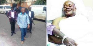 How Evans Shot Young Shall Grow Motors Boss, Killed 2 Escorts – Witness