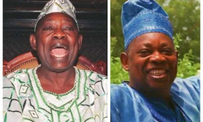 House Of Representatives Approves June 12 As Democracy Day
