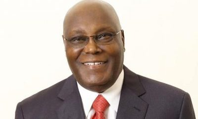 Why Atiku May Lose 2019 Presidential Election – PDP Governor