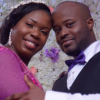 Nigerian Couple Calls Out A Man Who Gave Them A Dud Cheque as Wedding Gift
