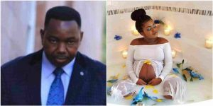 Prophet Walter Masocha Accused Of Sleeping With His Married Daughter