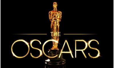 Oscars 2019: Weeks Before Nominations, Shortlists for Nine Categories Announced