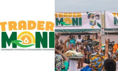 "The TraderMoni scheme which the Federal Government embarked on weeks ago, has been enmeshed in Fraud allegations and illegal deductions. TraderMoni scheme enmeshed in Fraud allegations, illegal deductions lailasnews Share While it is alleged that the TraderMoni scheme is a collateral-free loan targeted at petty traders and artisans, it has been enmeshed in Fraud allegations, illegal deductions. The scheme is cordinated by the Bank of Industry and the Government Enterprise and Empowerment Programme, a unit in the Office of the Vice President, have six months to repay the loan with flexible options of N85 daily or N430 weekly. Beneficiaries who receive an initial loan of N10,000, will qualify to obtain further loans of N15,000, N20,000 and N50,000, if they don't default in repaying the facility. However Punch gathered that a graduate of Food Science from the Ladoke Akintola University of Technology, Ogbomoso, Daramola who ventured into petty trading, after quitting his previous job, had his hope crashed after he only got the sum of N8,000 – N2,000 less than the amount promised by the Federal Government. The petty trader who expressed worries over how he would still be expected to repay N10,000, according to the requirements of the scheme, wrote via his Twitter handle @DaramolaMike22; ""So I received the #TraderMoni by #FG today, but to my surprise, the officials gave out N8,000 instead of N10,000 which means they deducted N2,000 each from everyone who got the money. How do we make Nigeria work with such acts? @DrJoeAbah, @ProfOsinbajo, @segalink, @feladurotoye."" TraderMoni scheme enmeshed in Fraud allegations, illegal deductions lailasnews 1 Share It was gathered that he is not the only victim of the deduction. Agents who came to the market to disburse the loan to beneficiaries, initially collected N2,000 cash from each beneficiary before transferring N10,000 to their bank accounts. But later, they stopped collecting N2,000 cash from beneficiaries and transferred just the sum of N8,000 to them. READ ALSO! INEC announces new measure to check vote buying Cash transfers were made through the Eyowo app, which enables users to send or receive money and make other transactions with their phone number, with or without a bank account. Speaking to Punch correspodent, Daramola said; ""What happened was that their agents came to the market to sensitise traders about the scheme. That was how I got to know about it. Actually, I know the initial loan of N10,000 cannot do much for my business, but my target was to be able to repay the loan on schedule so as to qualify for the larger loans, which will help me to grow my business. ""The agents took our names and phone numbers and told us that we would get a message from them if we were successful. ""After about two months, I got a message that I had qualified to receive the loan. Many other traders in the market (Sabo market, Ikorodu) also got the same message. ""When the agents came to pay us the money, they asked us to show the message they sent to us before we could receive the money. ""We already knew it was N10,000 because that was what they told us when they came to sensitise us about the TraderMoni scheme and we had also heard in the news that that was the amount the government was giving out as loan to petty traders, so we were expecting N10,000. ""Initially, when the agents want to pay people, before they transfer N10,000 to anybody, they will first collect N2,000 cash from the beneficiary. They were collecting N2,000 cash before transferring N10,000, which means what they were giving out to beneficiaries in the market was N8,000. ""But after doing that for the first two days they came to disburse the loans, they stopped collecting N2,000 cash and instead just transferred N8,000 to the beneficiaries."" Several other traders in Sabo market corroborated Daramola's account, and further stated that no explanation was given for the deduction of N2,000 from the loan; meanwhile, they are still expected to repay N10,000. READ ALSO! 9-year-old bullied black girl commits suicide over friendship with white boy Further checks by our correspondent revealed that similar deductions were recorded among beneficiaries in some other markets in Lagos, particularly in the Mushin and Oyingbo areas. In both areas, it was alleged that some traders who were 'sponsored' or 'brought into the scheme' by the market leaders received even less than N8,000, in cash from the said market leaders, who reportedly received the loans from the agents on behalf of the beneficiaries. Efforts to track down the said agents, who disbursed N8,000 instead of N10,000 to beneficiaries at Sabo market and other areas, were not successful. The traders who were affected by the development told our correspondent that they didn't have the contacts of the concerned agents."