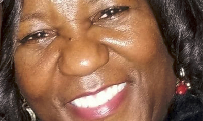 Woman Stabbed To Death After Rolling Down Her Window To Give Money To A Needy Woman