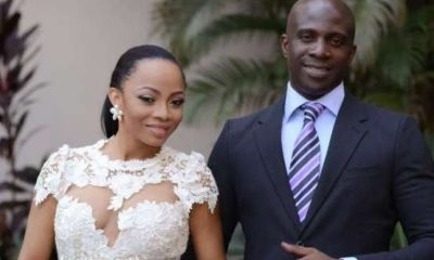 Ayida Denies Infecting Toke Makinwa With STIs But Admits Under Oath To Having Unprotected Sex With Various Women