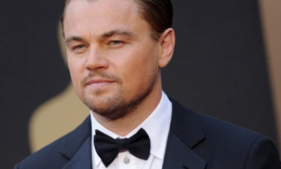 Leonardo DiCaprio forced to return Oscar amid investment scandal