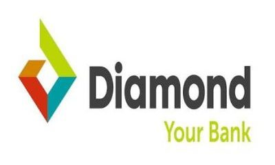 BREAKING: Diamond Bank Announces Acquisition By Access Bank