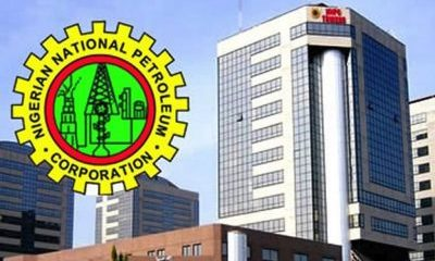 NNPC Needs $12 Billion To Replace Dilapidated Pipelines – Report