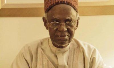Afe Babalola Asks Federal Government To Name FUTA After Shehu Shagaru
