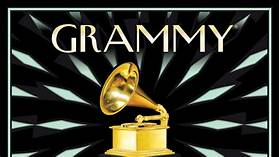"The nominations for the 2019 Grammy Awards are here. The complete list of nominees for the 61st annual Grammys was announced on Friday morning, with select categories being revealed by Shawn Mendes, Janelle Monae and last year's Best New Artist winner, Alessia Cara, live on ""CBS This Morning"" and Apple Music. Kendrick Lamar leads the pack this year with eight total nominations, followed closely by Drake, Brandi Carlile and producer Boi-1da, who nabbed with seven nominations each. Drake, Lamar and Carlile were all nominated in the show's three biggest categories: Album, Record and Song of the Year. The nominees in a total of 84 categories were named on Friday, and four of those categories featured more nominees than years past: Best New Artist, Song of the Year, Record of the Year and Album of the Year were all expanded from five to eight nominations each this year. The 2019 Grammy Awards will take place on Sunday, February 10. See every single nominee here, and check out the biggest categories below: Album Of The Year: ""Invasion Of Privacy"" — Cardi B ""By The Way, I Forgive You"" — Brandi Carlile ""Scorpion"" — Drake ""H.E.R."" — H.E.R. ""Beerbongs & Bentleys"" — Post Malone ""Dirty Computer"" — Janelle Monáe ""Golden Hour"" — Kacey Musgraves ""Black Panther: The Album, Music From And Inspired By"" (Various Artists) Record Of The Year: ""I Like It"" — Cardi B, Bad Bunny & J Balvin ""The Joke"" — Brandi Carlile ""This Is America"" — Childish Gambino ""God's Plan"" — Drake ""Shallow"" — Lady Gaga & Bradley Cooper ""All The Stars"" — Kendrick Lamar & SZA ""Rockstar"" — Post Malone Featuring 21 Savage ""The Middle"" — Zedd, Maren Morris & Grey Song Of The Year: ""All The Stars"" — Kendrick Duckworth, Solána Rowe, Al Shuckburgh, Mark Spears & Anthony Tiffith, songwriters (Kendrick Lamar & SZA) ""Boo'd Up"" — Larrance Dopson, Joelle James, Ella Mai & Dijon McFarlane, songwriters (Ella Mai) ""God's Plan"" — Aubrey Graham, Daveon Jackson, Brock Korsan, Ron LaTour, Matthew Samuels & Noah Shebib, songwriters (Drake) ""In My Blood"" — Teddy Geiger, Scott Harris, Shawn Mendes & Geoffrey Warburton, songwriters (Shawn Mendes) ""The Joke"" — Brandi Carlile, Dave Cobb, Phil Hanseroth & Tim Hanseroth, songwriters (Brandi Carlile) ""The Middle"" — Sarah Aarons, Jordan K. Johnson, Stefan Johnson, Marcus Lomax, Kyle Trewartha, Michael Trewartha & Anton Zaslavski, songwriters (Zedd, Maren Morris & Grey) ""Shallow"" — Lady Gaga, Mark Ronson, Anthony Rossomando & Andrew Wyatt, songwriters (Lady Gaga & Bradley Cooper) ""This Is America"" — Donald Glover & Ludwig Goransson, songwriters (Childish Gambino) Best New Artist: Chloe x Halle Luke Combs Greta Van Fleet H.E.R. Dua Lipa Margo Price Bebe Rexha Jorja Smith Best Pop Solo Performance: ""Colors"" — Beck ""Havana (Live)"" — Camila Cabello ""God Is A Woman"" — Ariana Grande ""Joanne (Where Do You Think You're Goin'?)"" — Lady Gaga ""Better Now"" — Post Malone Best Pop Vocal Album: Camila — Camila Cabello Meaning Of Life — Kelly Clarkson Sweetener — Ariana Grande Shawn Mendes — Shawn Mendes Beautiful Trauma — P!nk Reputation — Taylor Swift AdChoices Best Dance Recording: ""Northern Soul"" — Above & Beyond Featuring Richard Bedford ""Ultimatum"" — Disclosure (Featuring Fatoumata Diawara) ""Losing It"" — Fisher ""Electricity"" — Silk City & Dua Lipa Featuring Diplo & Mark Ronson ""Ghost Voices"" — Virtual Self Best Rock Song: ""Black Smoke Rising"" — Jacob Thomas Kiszka, Joshua Michael Kiszka, Samuel Francis Kiszka & Daniel Robert Wagner, songwriters (Greta Van Fleet) ""Jumpsuit"" — Tyler Joseph, songwriter (Twenty One Pilots) ""MANTRA"" — Jordan Fish, Matthew Kean, Lee Malia, Matthew Nicholls & Oliver Sykes, songwriters (Bring Me The Horizon) ""Masseduction"" — Jack Antonoff & Annie Clark, songwriters (St. Vincent) ""Rats"" — Tom Dalgety & A Ghoul Writer, songwriters (Ghost) Best Urban Contemporary Album: Everything Is Love — The Carters The Kids Are Alright — Chloe x Halle Chris Dave And The Drumhedz — Chris Dave And The Drumhedz War & Leisure — Miguel Ventriloquism — Meshell Ndegeocello Best Rap Album: Invasion Of Privacy — Cardi B Swimming — Mac Miller Victory Lap — Nipsey Hussle Daytona — Pusha T Astroworld — Travis Scott Best Country Album: Unapologetically — Kelsea Ballerini Port Saint Joe — Brothers Osborne Girl Going Nowhere — Ashley McBryde Golden Hour — Kacey Musgraves From A Room: Volume 2 — Chris Stapleton Best Jazz Vocal Album: My Mood Is You — Freddy Cole The Questions — Kurt Elling The Subject Tonight Is Love — Kate McGarry With Keith Ganz & Gary Versace If You Really Want — Raul Midón With The Metropole Orkest Conducted By Vince Mendoza The Window — Cécile McLorin Salvant Best Gospel Album: One Nation Under God — Jekalyn Carr Hiding Place — Tori Kelly Make Room — Jonathan McReynolds The Other Side — The Walls Group A Great Work — Brian Courtney Wilson Best Latin Pop Album: Prometo — Pablo Alboran Sincera — Claudia Brant Musas (Un Homenaje Al Folclore Latinoamericano En Manos De Los Macorinos), Vol. 2 — Natalia Lafourcade 2:00 AM — Raquel Sofía Vives — Carlos Vives Best Americana Album: By The Way, I Forgive You — Brandi Carlile Things Have Changed — Bettye LaVette The Tree Of Forgiveness — John Prine The Lonely, The Lonesome & The Gone — Lee Ann Womack One Drop Of Truth — The Wood Brothers Best Comedy Album: Annihilation — Patton Oswalt Equanimity & The Bird Revelation — Dave Chappelle Noble Ape — Jim Gaffigan Standup For Drummers — Fred Armisen Tamborine — Chris Rock Best Song Written For Visual Media: ""All The Stars"" — Kendrick Duckworth, Solána Rowe, Alexander William Shuckburgh, Mark Anthony Spears & Anthony Tiffith, songwriters (Kendrick Lamar & SZA), Track from: Black Panther ""Mystery Of Love"" — Sufjan Stevens, songwriter (Sufjan Stevens), Track from: Call Me By Your Name ""Remember Me"" — Kristen Anderson-Lopez & Robert Lopez, songwriters (Miguel Featuring Natalia Lafourcade), Track from: Coco ""Shallow"" — Lady Gaga, Mark Ronson, Anthony Rossomando & Andrew Wyatt, songwriters (Lady Gaga & Bradley Cooper), Track from: A Star Is Born ""This Is Me"" — Benj Pasek & Justin Paul, songwriters (Keala Settle & The Greatest Showman Ensemble), Track from: The Greatest Showman Producer Of The Year, Non-Classical: Boi-1da Larry Klein Linda Perry Kanye West Pharrell Williams"