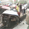 About 8 People Dead In Early Morning Accident In Calabar