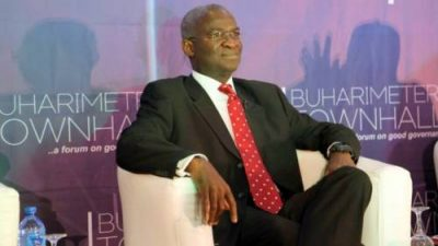 Power Ministry Budgets N168m For Generators, Fuel