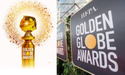Golden Globes 2019: Full List Of Winners