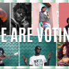 #Naijaistheparty: Nigerian Alternative Musicians Join Forces With TEN, Ford Foundation In New Millennial Voter Mobilisation campaign