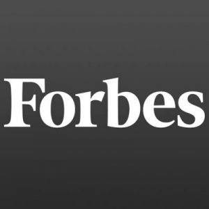 Forbes Ranks Nigeria 110th Best Country For Business